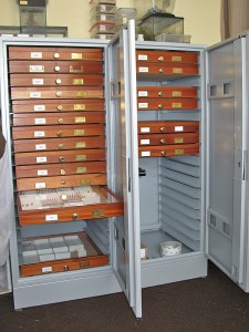 cabinets-002