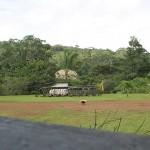 Patawa Hill (c) Jean Cerda, 2009